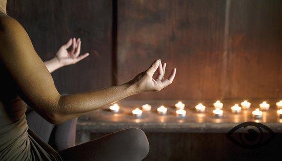 meditaciya-na-svechah