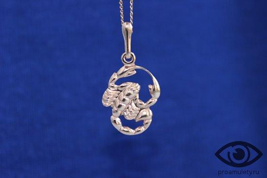zolotoj-kulon-znaka-zodiaka-skorpion