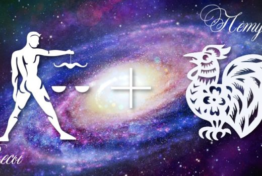 zodiak-vesy-petuh-muzhchina-zhenshchina-harakteristika