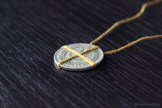 ordynskij-amulet-iz-serebrjanoj-monety