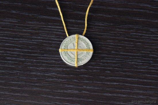 ordynskij-amulet-sdelannyj-svoimi-rukami