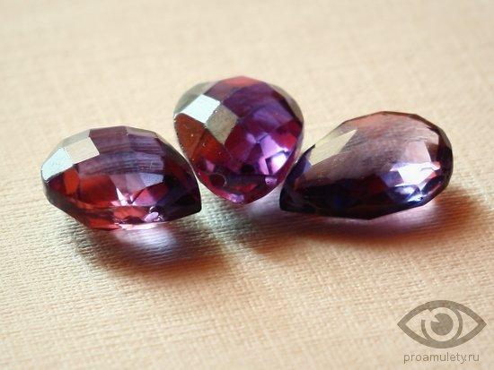 aleksandrit-luchshij-kamen-dlja-bliznecov