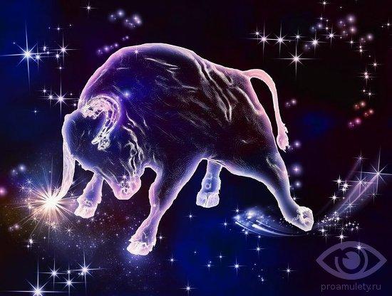 kamni-po-znakam-zodiaka-telec-1