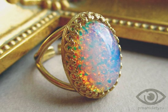 kolco-opal-znak-zodiaka-vesy