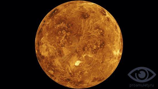 venera-planeta-foto