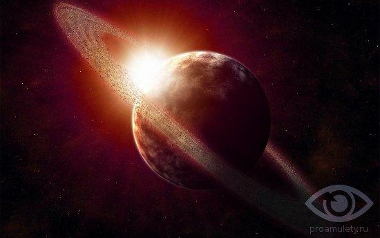 saturn-planeta-foto