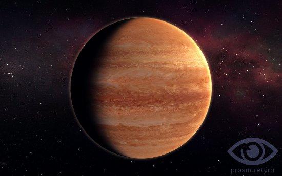 jupiter-planeta-foto