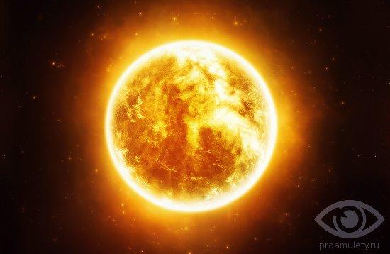 solnce-zvezda-deva-zodiak