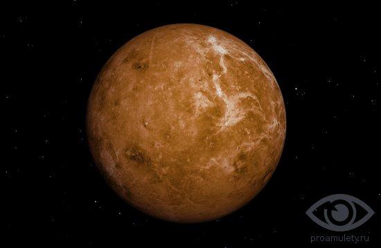 venera-planeta-foto-deva-zodiak