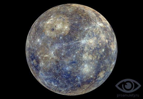 merkurij-planeta-foto-deva-zodiak