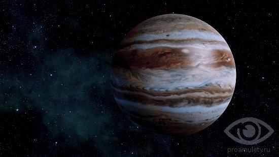 jupiter-kozerog-zodiak