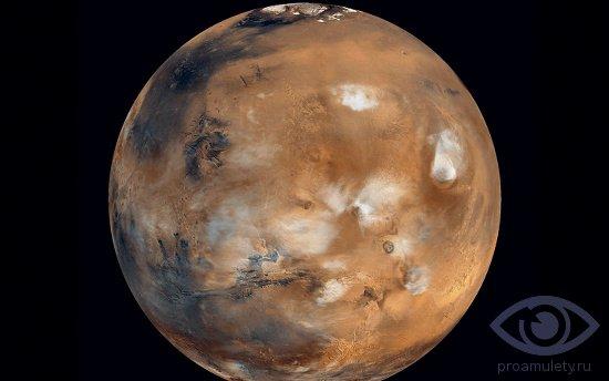 mars-planeta-ryby-zodiak
