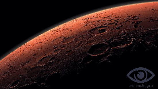 mars-planeta-skorpion-znak-zodiaka