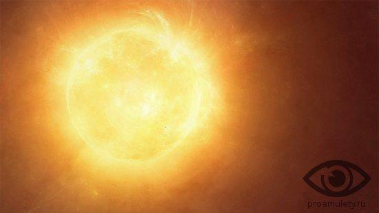 solnce-zvezda-skorpion-znak-zodiaka