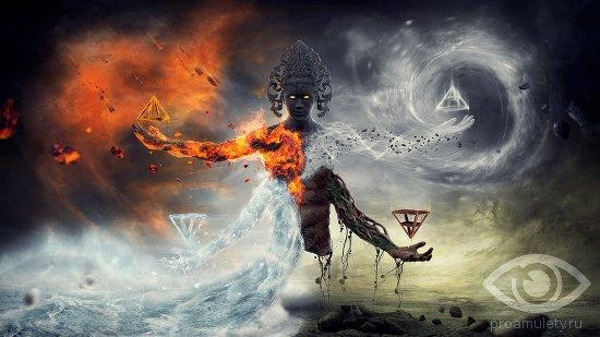 ochishhenie-amuleta-oberega-silami-chetyrjoh-stihij
