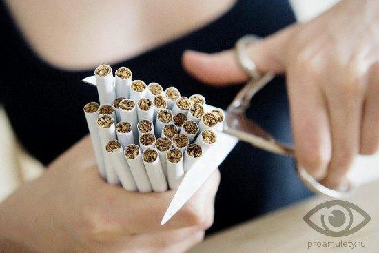 otkaz-ot-vrednyh-privychek-sigarety-naperebivaemyj-obereg-ot-vragov-strogij-post