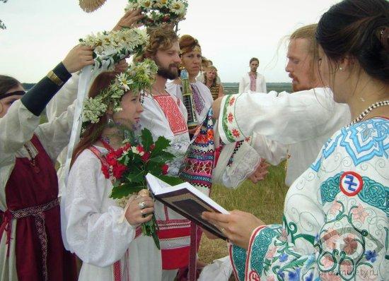 slavjanskij-obrjad-brakosochetanija