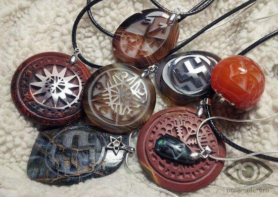 magicheskie-amulety-talismany