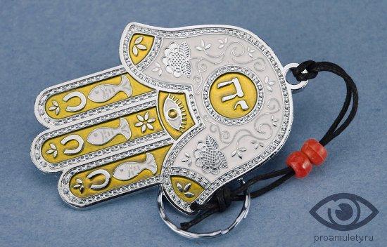 musulmanskie-talismany-amulety-hamsa