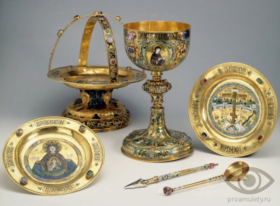 ametist-kamen-liturgicheskij-nabor