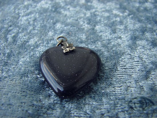 chjornyj-avantjurin-kamen-massazh-kulon-svojstva