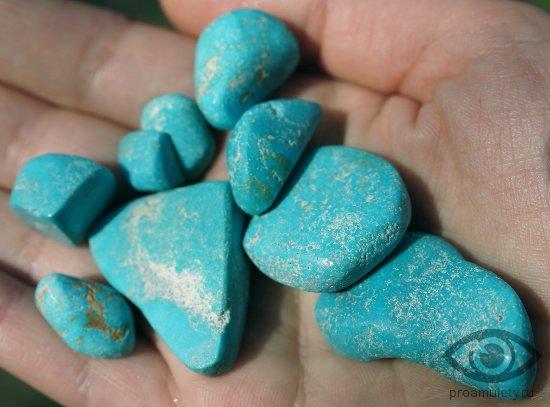 birjuza-kamen-magicheskie-svojstva-zhelanija-mechty