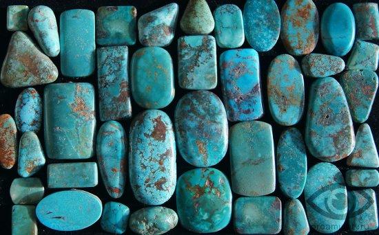 birjuza-kamen-svojstva-deva-znak-zodiak