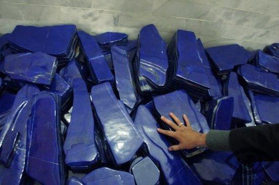 sinij-lazurit-niil-svojstva-kamnja