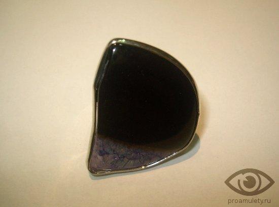 chernyj-agat-kamen-svojstva