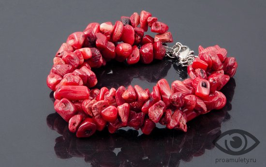korall-kamen-magicheskie-svojstva-znak-zodiaka-deva