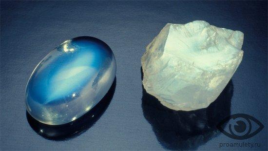 aduljar-kamen-lechebnye-svojstva