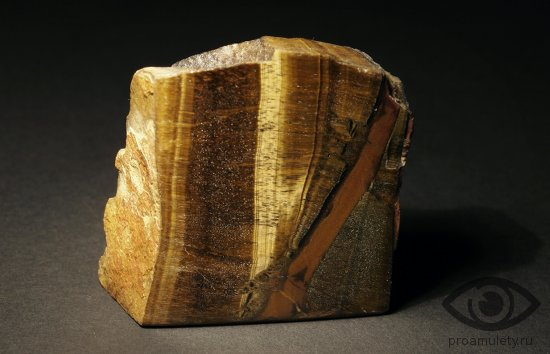 tigrovyj-glaz-kamen-svojstva-okras-rascvetka