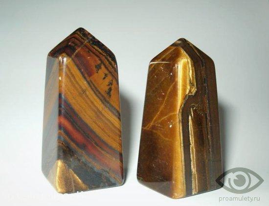 tigrovyj-glaz-kamen-magicheskie-svojstva-jenergeticheskaja-piramida