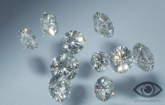 fianit-kamen-svojstva-brilliant-cena