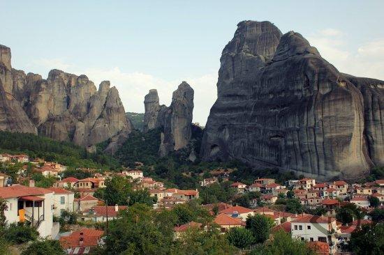 halcedon-kamen-svojstva-halkidon-grecija