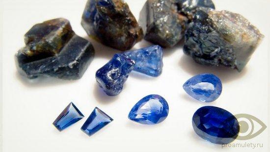 sapfir-kamen-svojstva-znaki-zodiaka-deva-ogranka