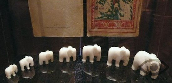 selenit-kamen-svojstva-slon-figurka-statujetka