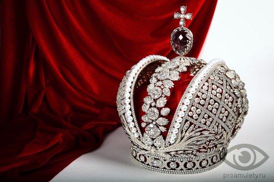 shpinel-kamen-svojstva-bolshaja-imperatorskaja-korona-ekaterina