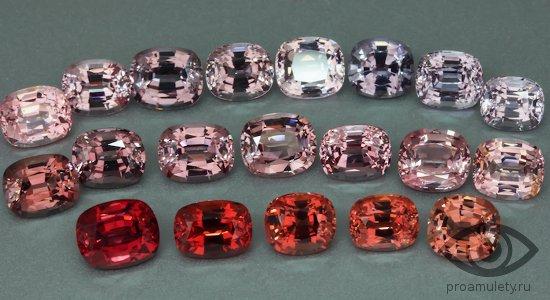 shpinel-kamen-svojstva-raznye-ottenki