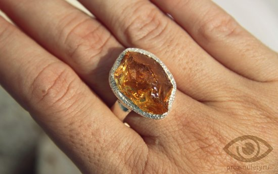 citrin-kamen-magicheskie-svojstva-dar-ubezhdenija-kolco-persten