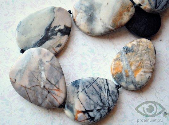 belaja-jashma-kamen-svojstva-busy
