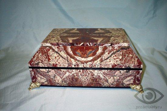 jashma-kamen-svojstva-jashmovaja-shkatulka