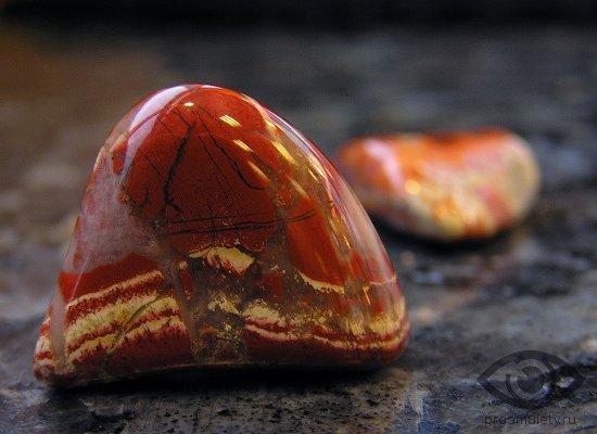 jashma-kamen-svojstva-magija-obrjady-ritualy