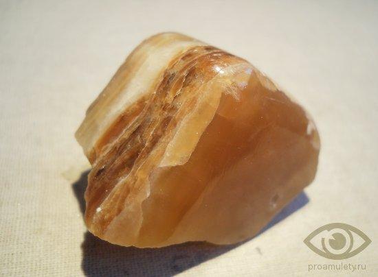 kvarc-kamen-svojstva-oniks