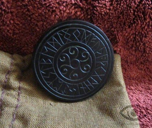 kak-izgotovit-runicheskie-amulety-samomu-futark-alfavit-krug
