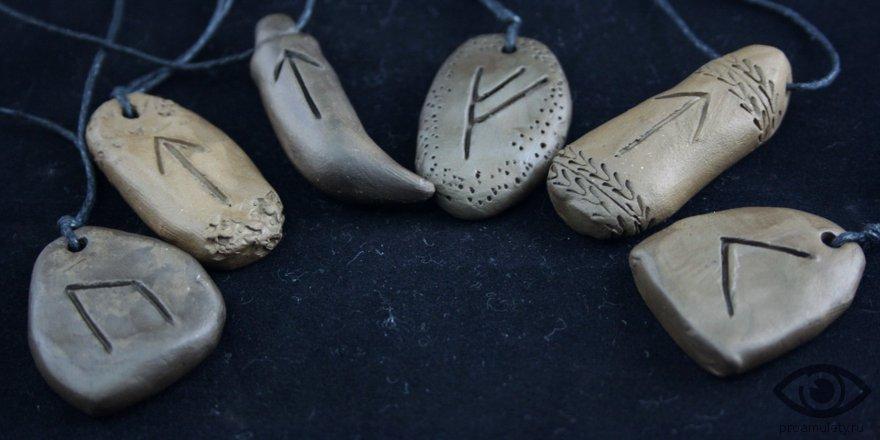 kak-izgotovit-runicheskie-amulety-samomu