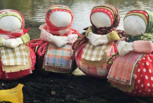 kukla-obereg-blagopoluchnica-master-klass