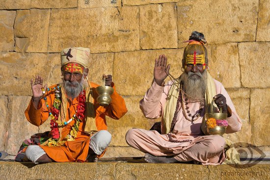sardoniks-kamen-svojstva-indusy-jogi-meditacija