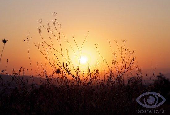 slavjanskie-kolca-oberegi-rassvet-solnce-avgust