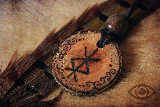slavjanskie-oberegi-znachenie-opisanie-tolkovanie-runicheskaja-vjaz